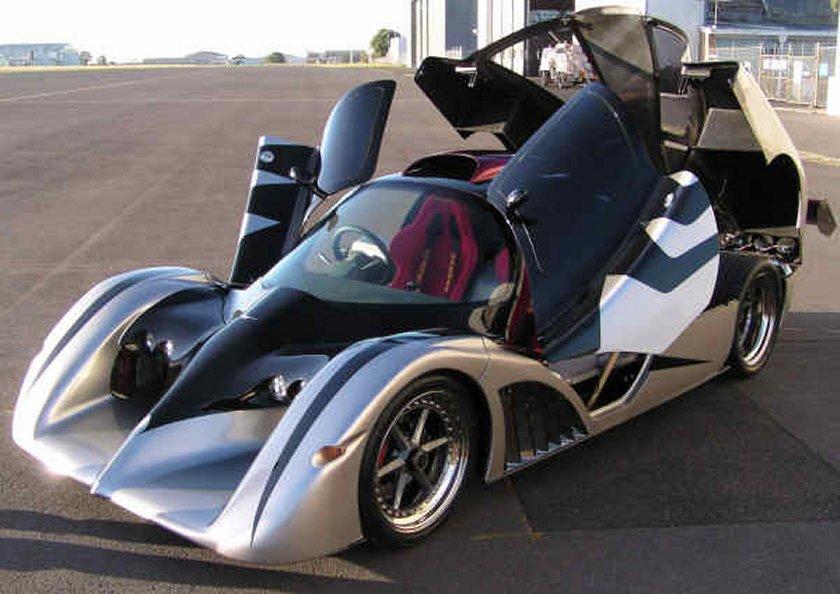 http://images.caradisiac.com/images/9/0/3/4/9034/S0-Carbontech-Redback-Spyder-mini-prototype-maxi-performances-50008.jpg