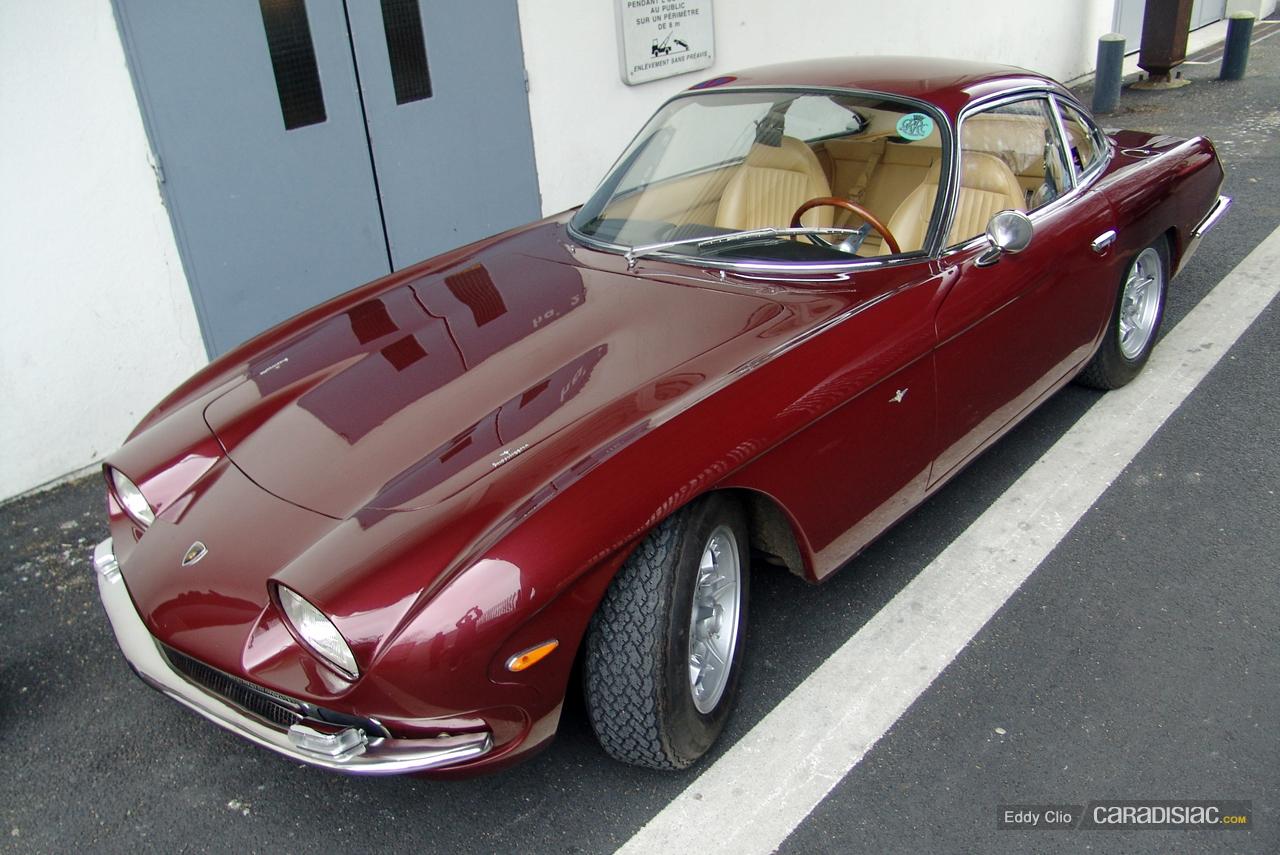 http://images.caradisiac.com/images/9/0/4/3/59043/S0-Photos-du-jour-Lamborghini-350-GT-187804.jpg