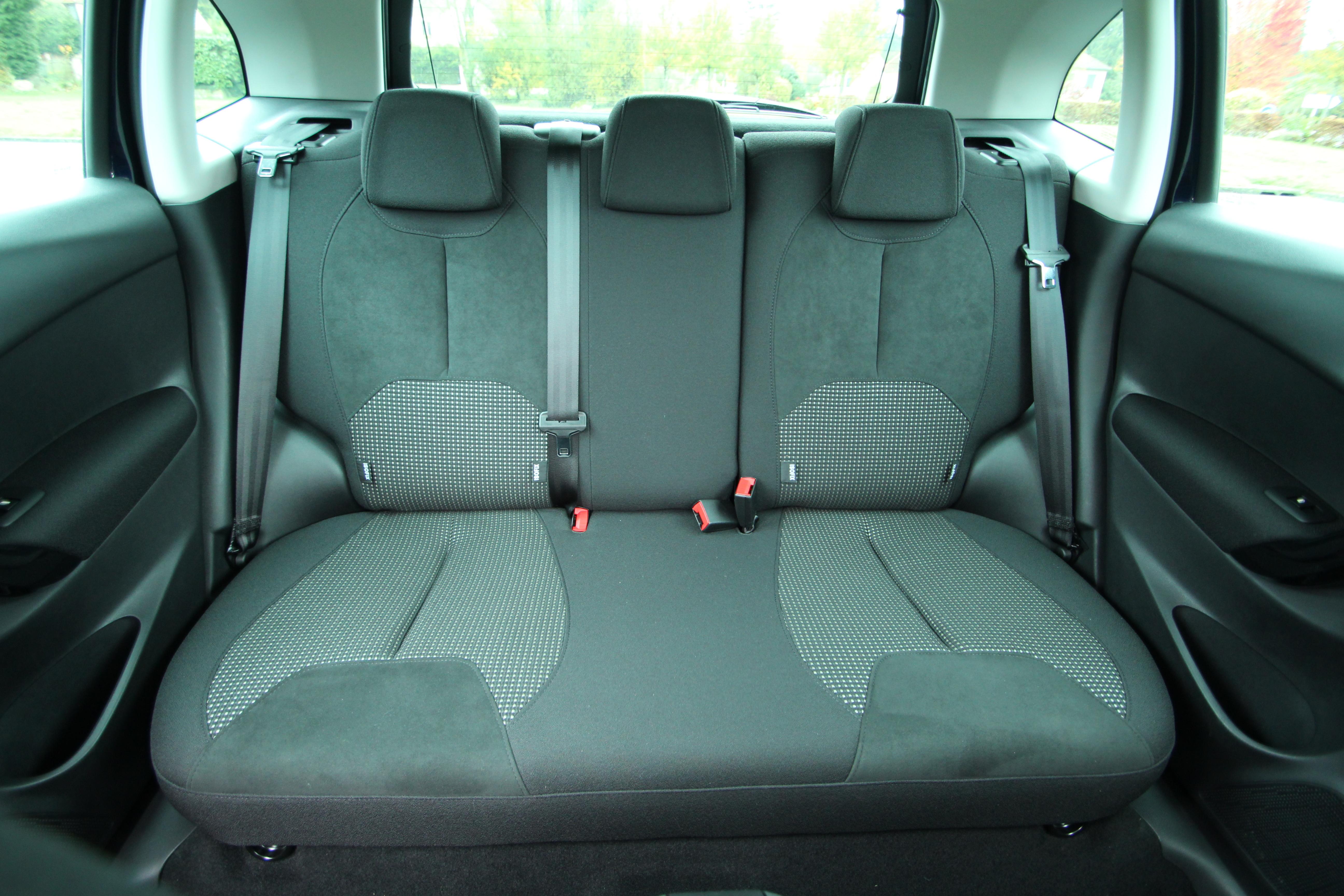 achat voiture citroen c3 boite automatique. Black Bedroom Furniture Sets. Home Design Ideas