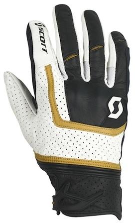Essai Scott Lane 2: un gant tout en souplesse