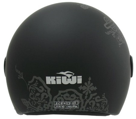 Kiwi K485 Aladin.