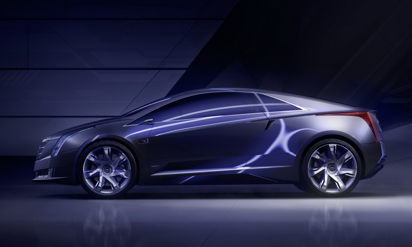 chevy volt essay How long does it take to charge a to recharge a completely empty car battery from an ordinary 120-volt socket, the chevy volt plug-in hybrid would need 10.