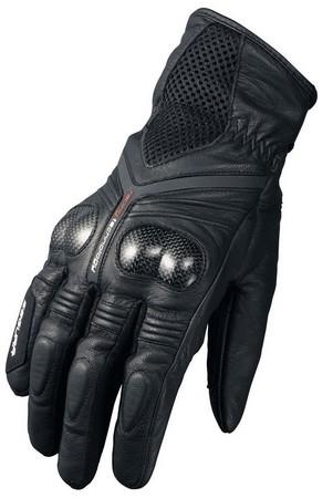 Pour les sportifs/ routiers: le gant Segura Seg410.