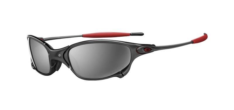 Renouvellement du contrat entre Ducati et Oakley