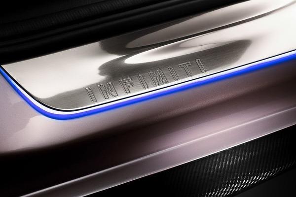 S7-Plus-de-photos-du-concept-Infiniti-Q30-301897