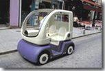 Demain, des voitures sans conducteur ?