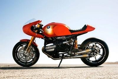 Coupes Moto Légende 2013: jour J-2...