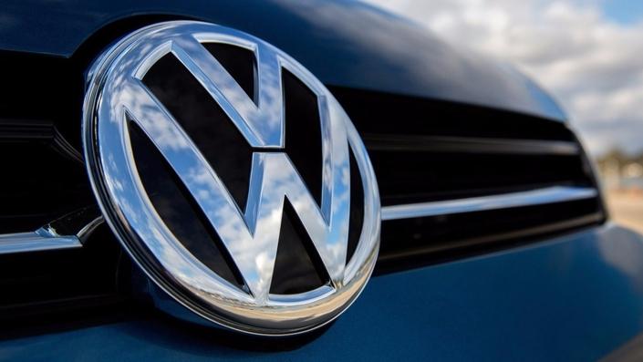 Volkswagen : la très, très grande forme (malgré le dieselgate)