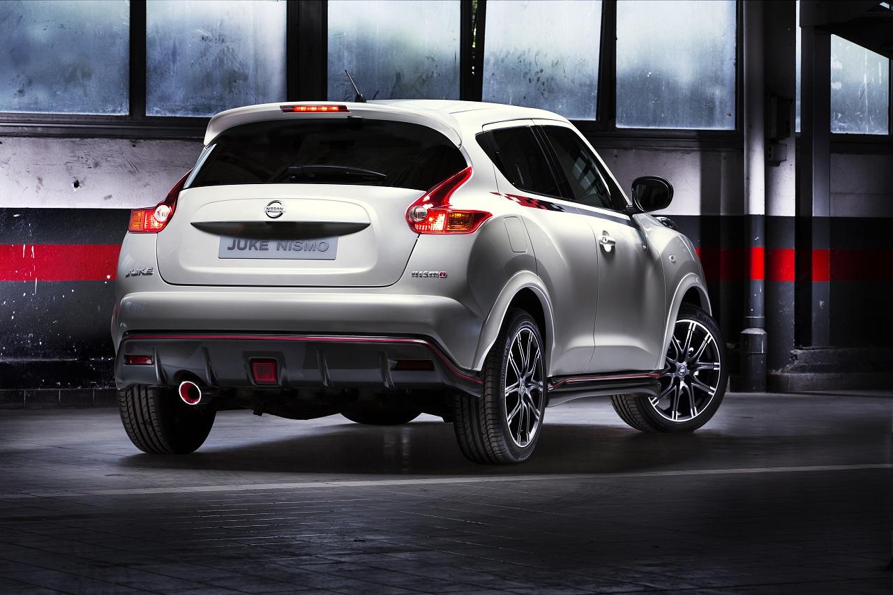 http://images.caradisiac.com/images/9/1/3/0/79130/S0-Nismo-Nissan-Juke-les-premieres-photos-officielles-de-la-version-de-production-264918.jpg