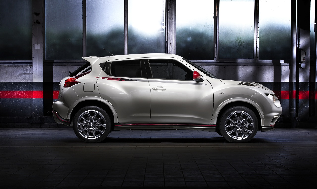 2013 nissan juke nismo dark cars wallpapers. Black Bedroom Furniture Sets. Home Design Ideas
