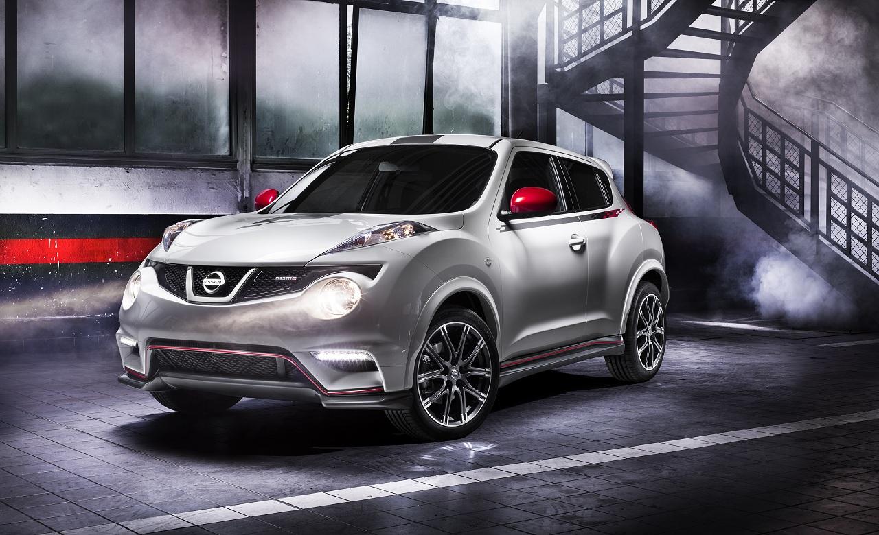 http://images.caradisiac.com/images/9/1/3/0/79130/S0-Nismo-Nissan-Juke-les-premieres-photos-officielles-de-la-version-de-production-264922.jpg