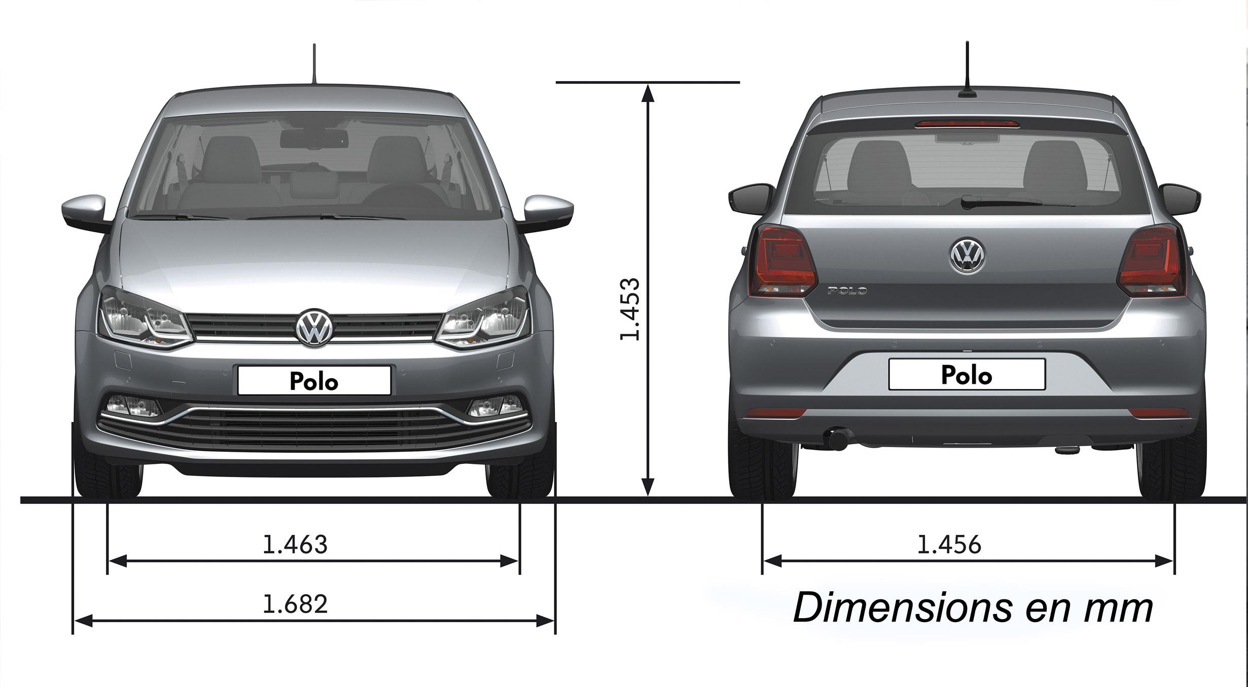 Volkswagen elegir elegir Polo Volkswagen Volkswagen ¿Qué Polo Polo ¿Qué ¿Qué dxBoeWrC