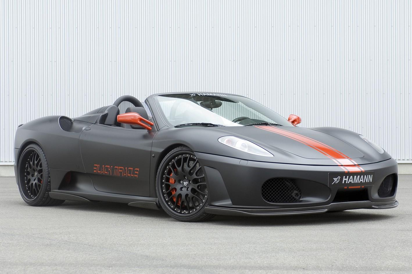 S0-Salon-de-Francfort-Ferrari-F430-Spider-Black-Miracle-by-Hamann-81886