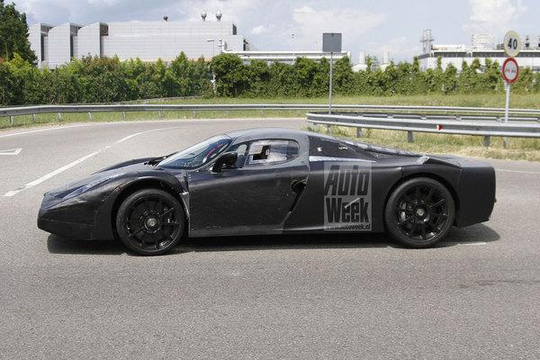 S7-Future-Ferrari-Enzo-II-le-prototype-sous-toutes-les-coutures-265108