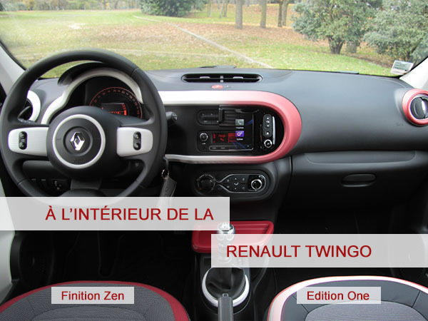 Photos Fiat Freemont 3750 in addition Vand Honda Hr V 2000 together with Topic8847 likewise 1054 Jante Tole Fiat Panda 15 Pouces 4x98 7355 likewise Futur Peugeot 2008 2 2019 71897. on avis nouvelle fiat 500