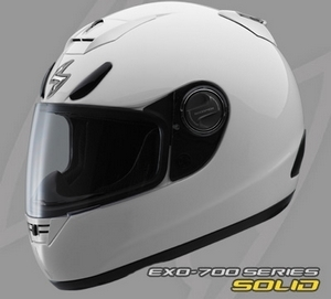 Casque Scorpion : EXO-700