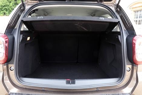 Essai - Dacia Duster SCe 115 ch : que vaut le Duster le moins cher ?