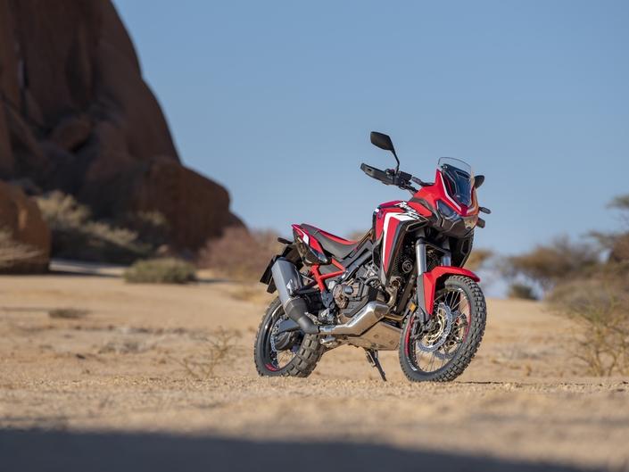 Essai - Honda CRF 1100 L Africa Twin : nouvelle donne. S1-essai-honda-crf-1100-l-africa-twin-nouvelle-donne-606974
