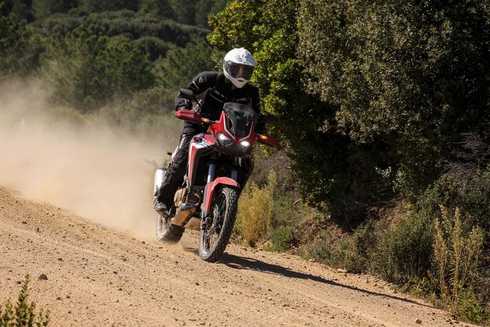 Essai - Honda CRF 1100 L Africa Twin : nouvelle donne. S1-essai-honda-crf-1100-l-africa-twin-nouvelle-donne-606976