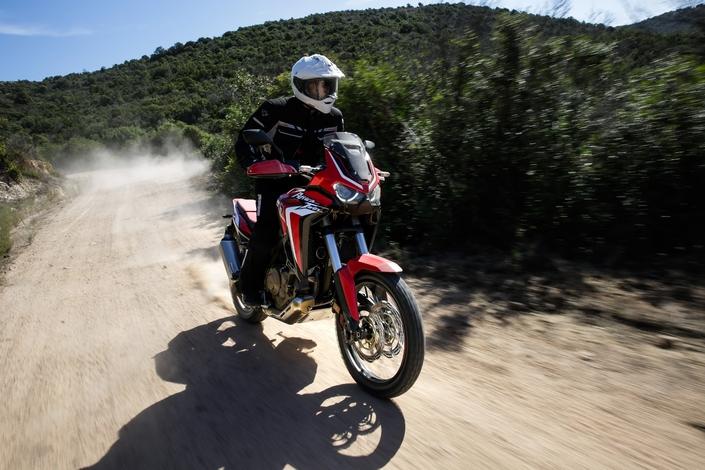Essai - Honda CRF 1100 L Africa Twin : nouvelle donne. S1-essai-honda-crf-1100-l-africa-twin-nouvelle-donne-606992