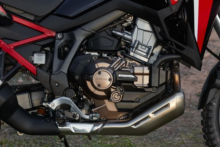 Essai - Honda CRF 1100 L Africa Twin : nouvelle donne. S1-essai-honda-crf-1100-l-africa-twin-nouvelle-donne-607010