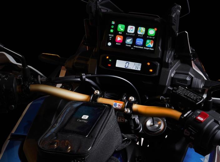 Essai - Honda CRF 1100 L Africa Twin : nouvelle donne. S1-essai-honda-crf-1100-l-africa-twin-nouvelle-donne-607011