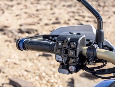 Essai - Honda CRF 1100 L Africa Twin : nouvelle donne. S1-essai-honda-crf-1100-l-africa-twin-nouvelle-donne-607014