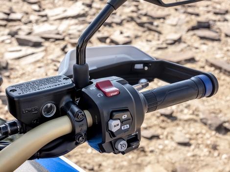 Essai - Honda CRF 1100 L Africa Twin : nouvelle donne. S1-essai-honda-crf-1100-l-africa-twin-nouvelle-donne-607015