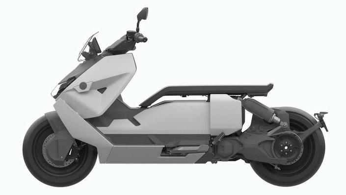 https://images.caradisiac.com/images/9/2/0/2/189202/S1-le-nouveau-scooter-electrique-bmw-est-pret-pour-prendre-la-route-668715.jpg