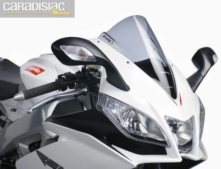 Z-Racing: bulle haute performance selon Puig.