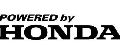 Moto 2: Honda, Dunlop et ENI seront marqués sur les motos
