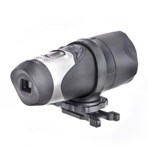 Mini caméra Oregon ATC-2K : filmez vos sorties entre potes ... [+ vidéos]