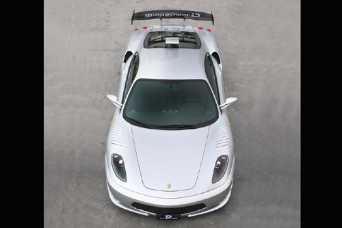 http://images.caradisiac.com/images/9/2/2/2/29222/S0-Ok-ok-dit-Groll-une-Ferrari-F430-transformee-en-F460-GT-121637.jpg