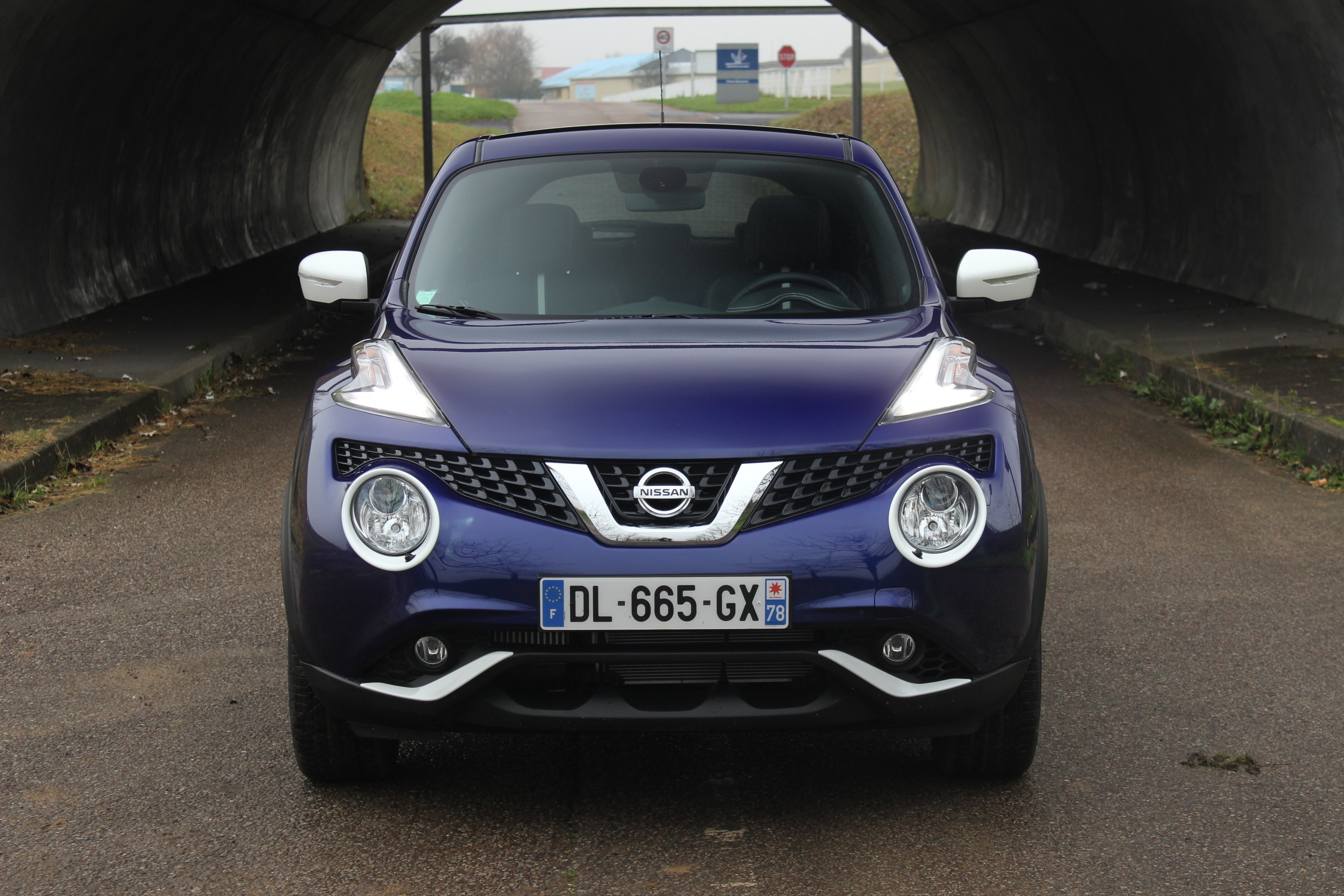 essai nissan juke 1 2 dig t 115 tekna le meilleur air du juke box. Black Bedroom Furniture Sets. Home Design Ideas