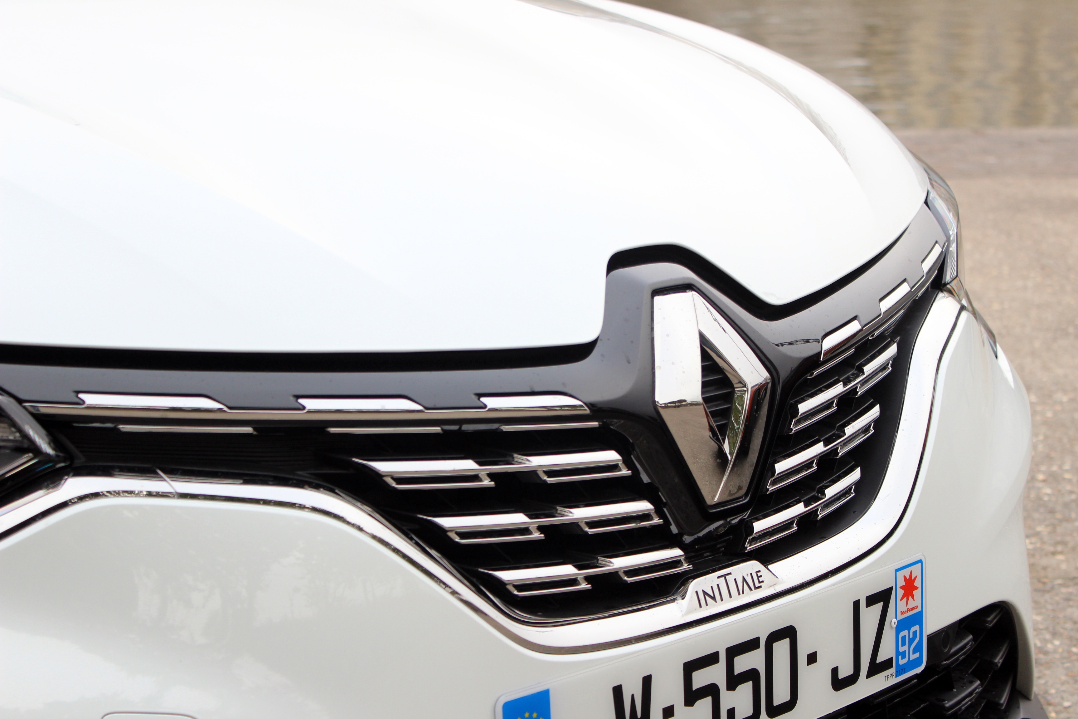 2019 - [Renault]  Captur II [HJB]  - Page 11 S0-essai-renault-captur-tce-155-ch-initiale-paris-que-vaut-le-captur-le-plus-puissant-et-le-plus-cher-610156