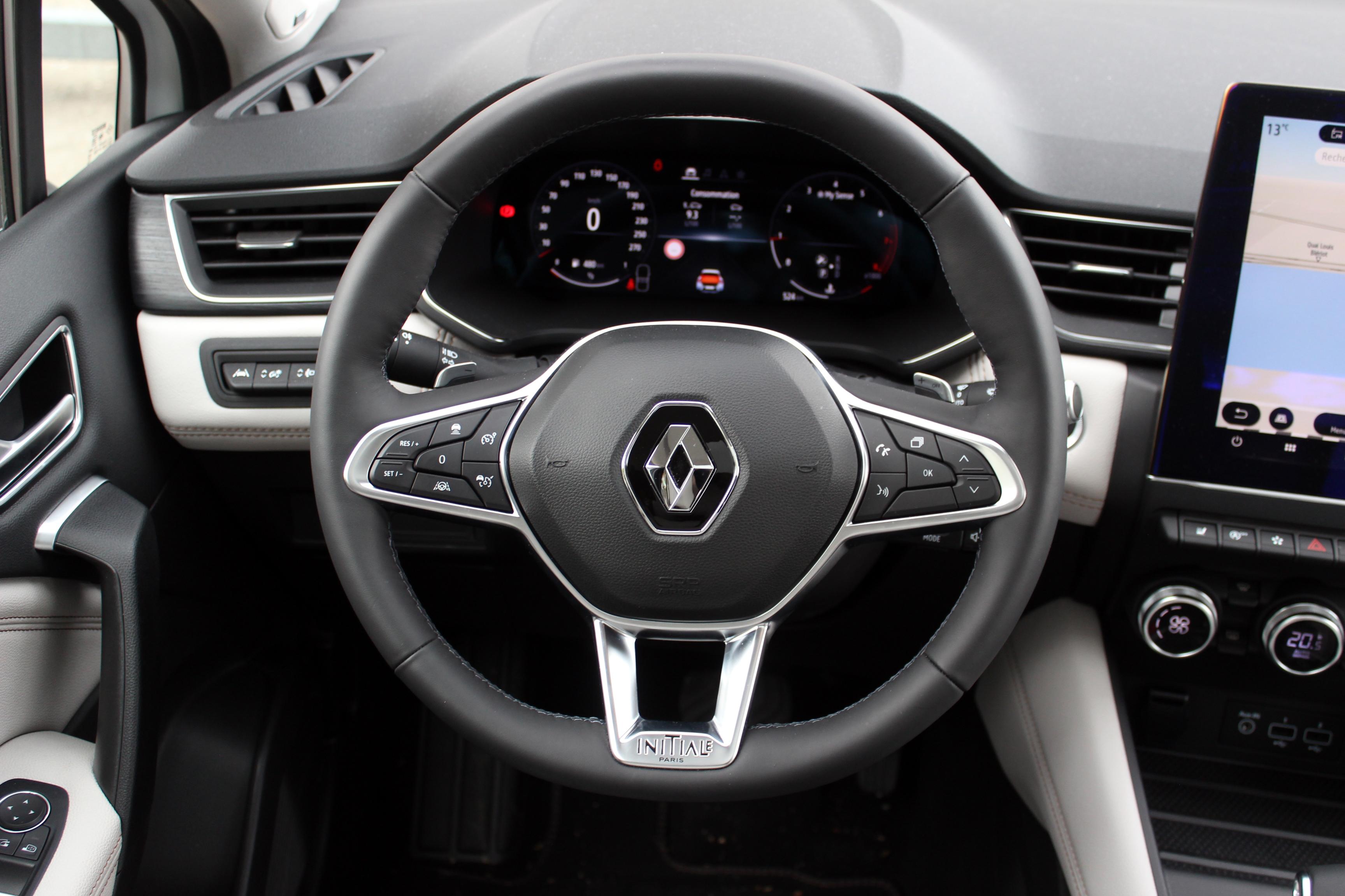 2019 - [Renault]  Captur II [HJB]  - Page 11 S0-essai-renault-captur-tce-155-ch-initiale-paris-que-vaut-le-captur-le-plus-puissant-et-le-plus-cher-610165