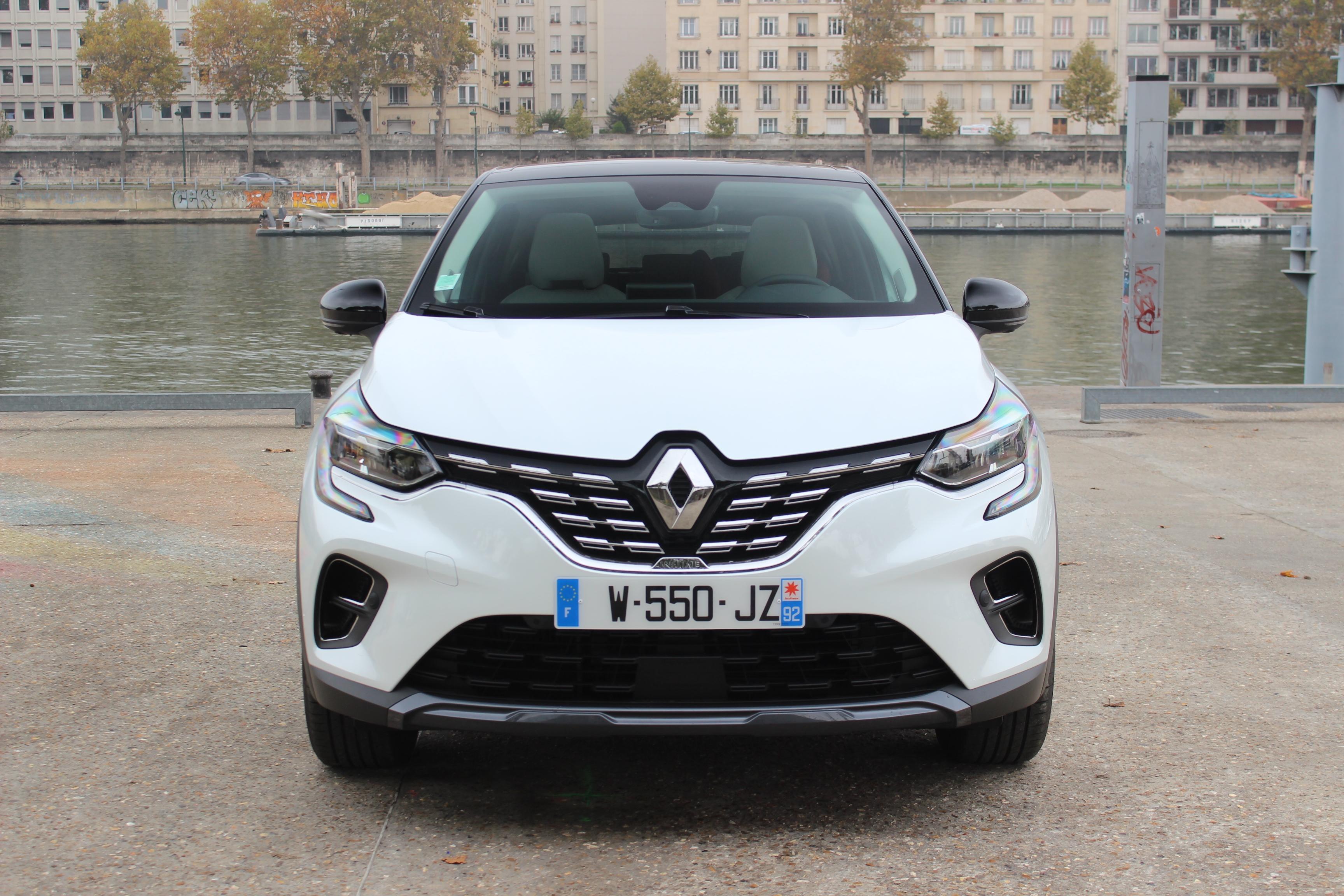2019 - [Renault]  Captur II [HJB]  - Page 11 S0-essai-renault-captur-tce-155-ch-initiale-paris-que-vaut-le-captur-le-plus-puissant-et-le-plus-cher-610172