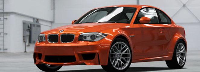 Forza 4 disponible en précommande : les voitures bonus