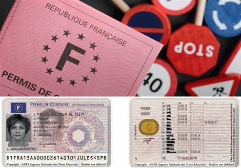 Permis B : une formation française disparate et inégale