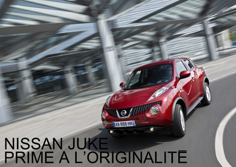 nissan juke. Black Bedroom Furniture Sets. Home Design Ideas