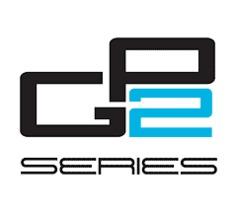 Le sport-automobile en crise: Le GP2 aux abois, Renault Sport sur la sellette, Mecachrome en faillite et puis quoi encore ?