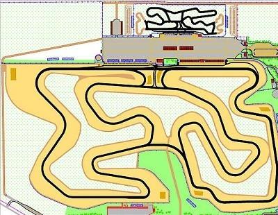 Superbike: Une épreuve aux States en Juin 2008