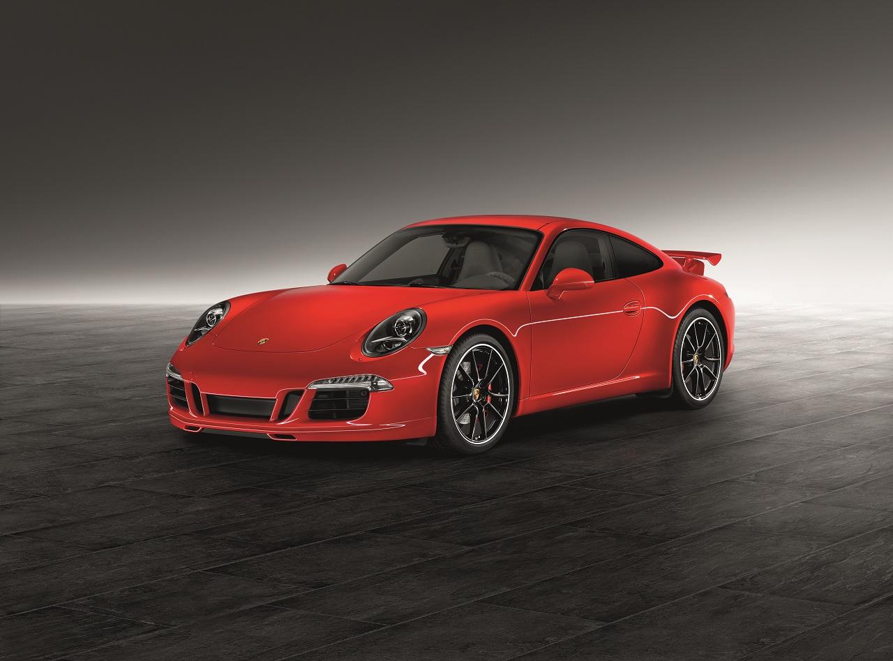 S0-Porsche-voici-la-911-S-Powerkit-265407