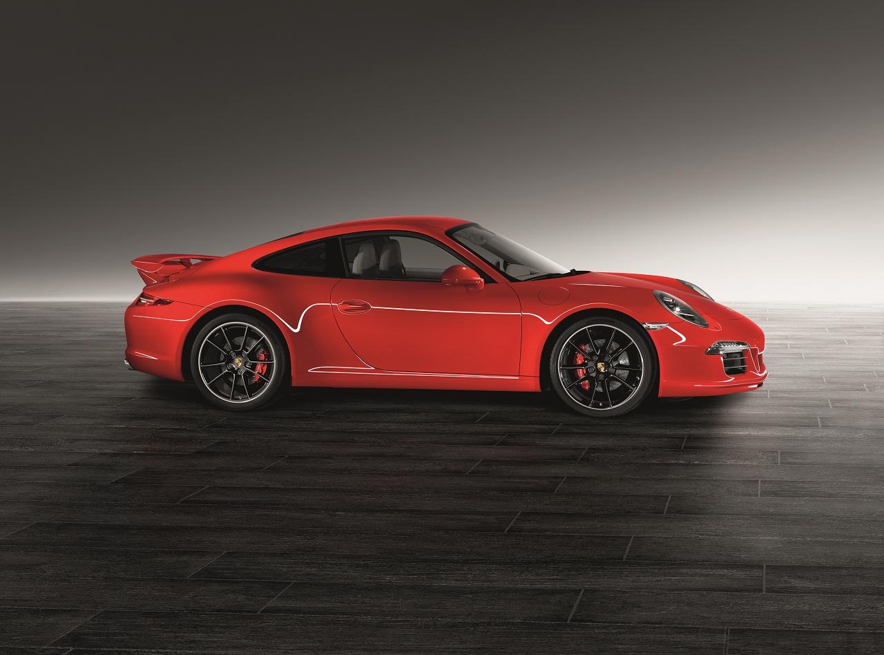 http://images.caradisiac.com/images/9/2/8/1/79281/S0-Porsche-voici-la-911-S-Powerkit-265408.jpg