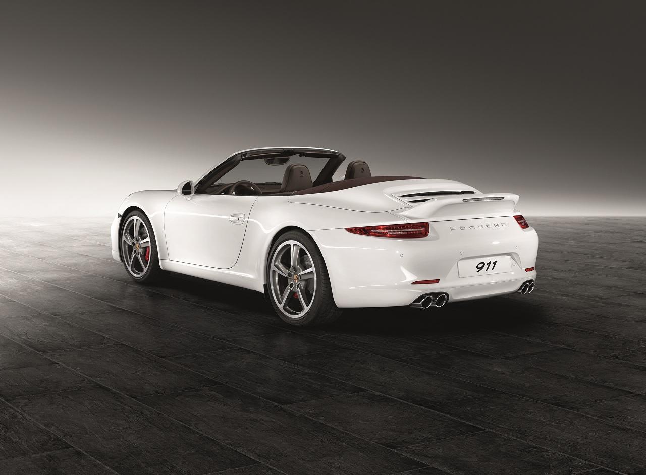 http://images.caradisiac.com/images/9/2/8/1/79281/S0-Porsche-voici-la-911-S-Powerkit-265409.jpg