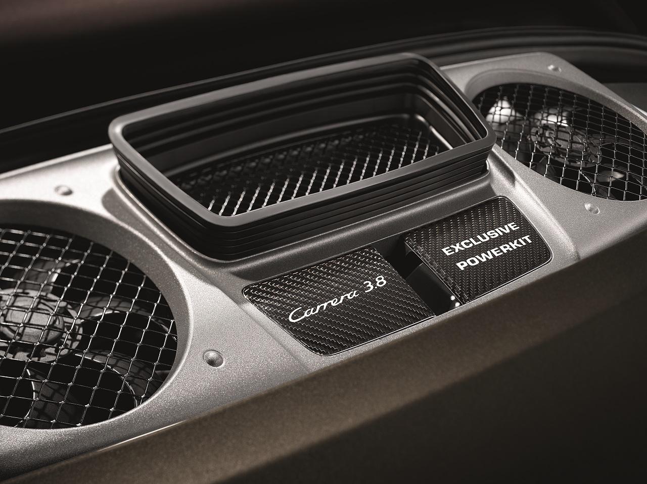 http://images.caradisiac.com/images/9/2/8/1/79281/S0-Porsche-voici-la-911-S-Powerkit-265410.jpg