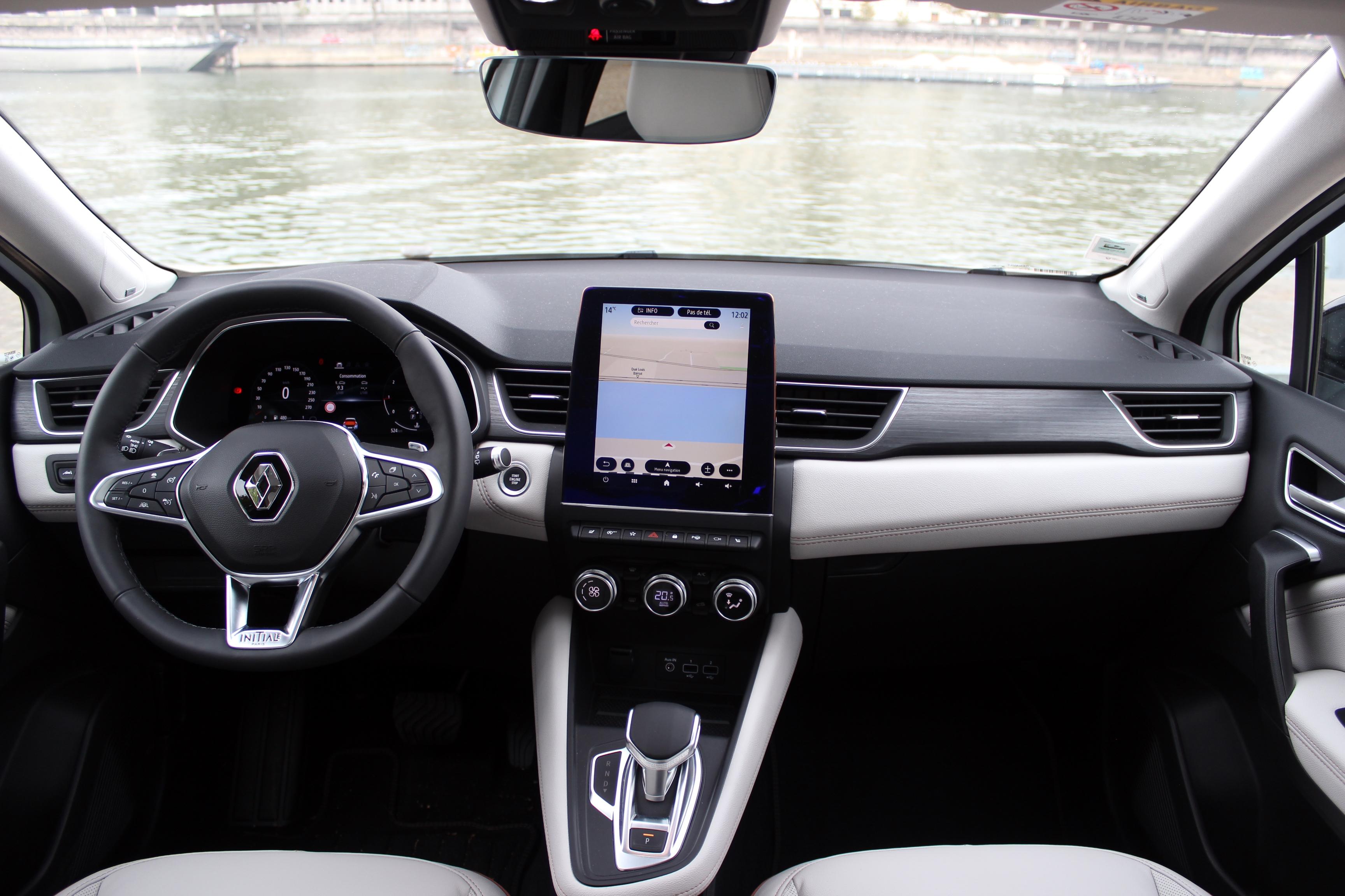 2019 - [Renault] Arkana [LJL] - Page 28 S0-comparatif-video-peugeot-2008-vs-renault-captur-607863