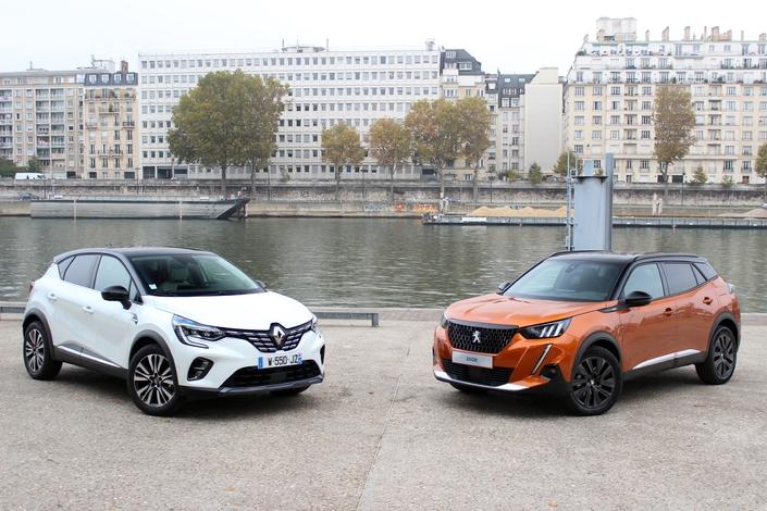 2019 - [Renault]  Captur II [HJB]  - Page 3 S1-comparatif-video-peugeot-2008-vs-renault-captur-607830