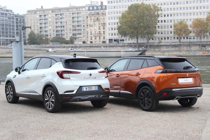 2019 - [Renault]  Captur II [HJB]  - Page 3 S1-comparatif-video-peugeot-2008-vs-renault-captur-607832