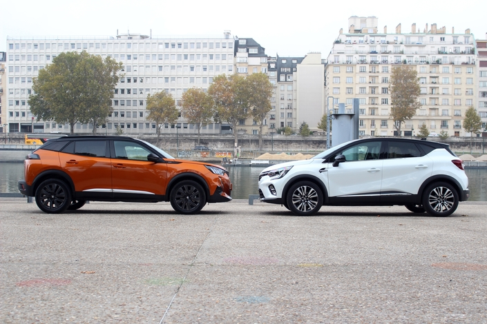 2019 - [Renault]  Captur II [HJB]  - Page 3 S1-comparatif-video-peugeot-2008-vs-renault-captur-607868